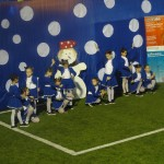 home_event_gallery_18