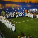 home_event_gallery_19