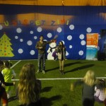 home_event_gallery_10