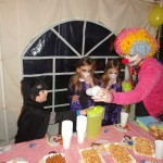 home_event_gallery_11